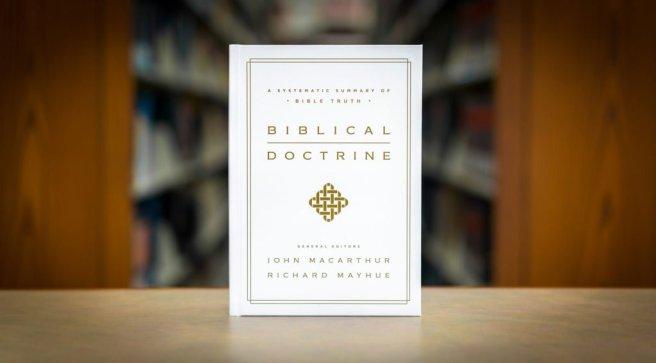 biblical_doctrine_insider-1024x567