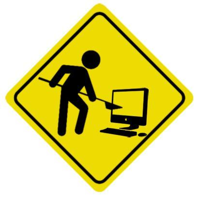 simbolo-trabajo