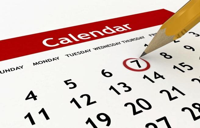 Calendar Image-1524x975