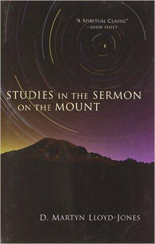 sermon_mount