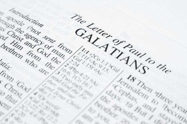 Book-of-Galatians-56a148633df78cf77269289d